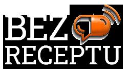 bez-receptu-logo